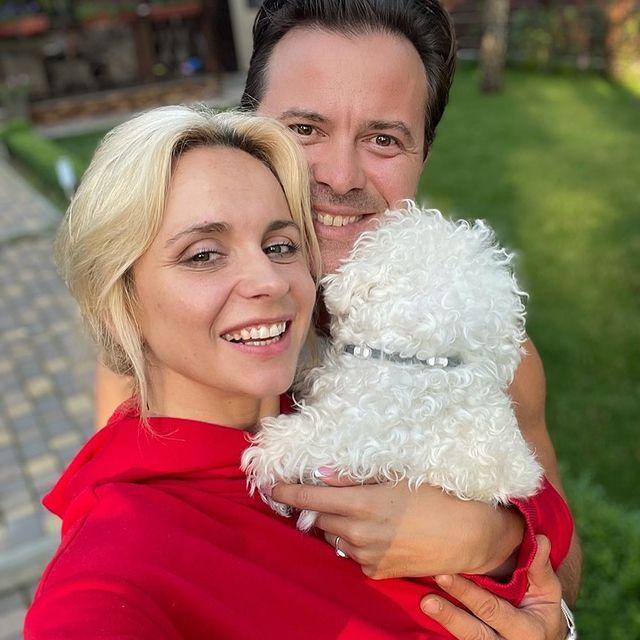 """""""Якби я знала"""": Лілія Ребрик показала причину сімейних сварок і зробила зізнання"""
