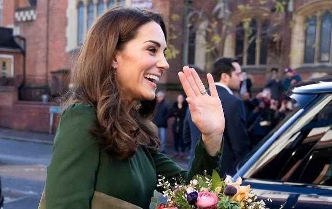 Кейт Миддлтон и принц Уильям находятся на грани разрыва: новые подробности