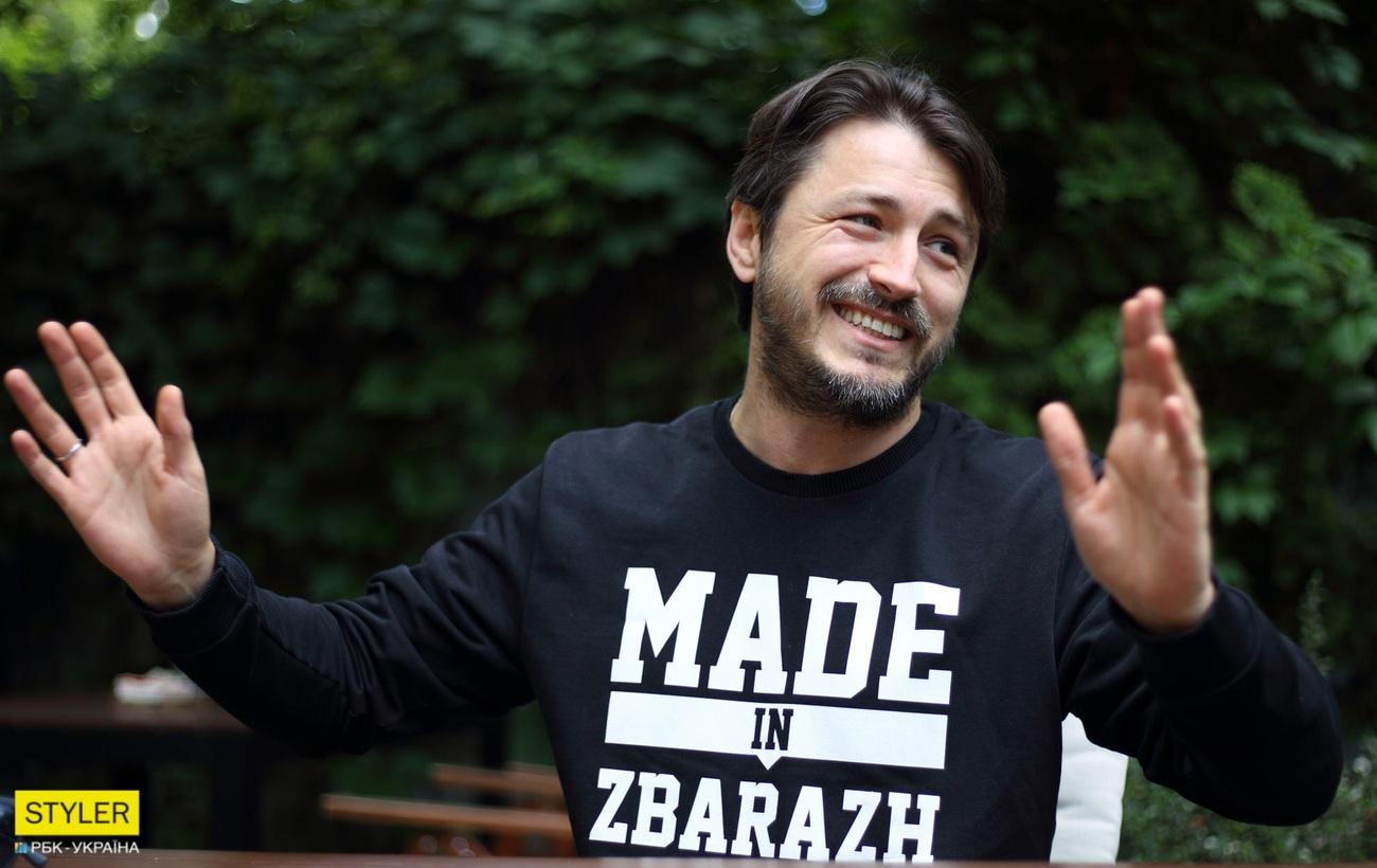 Виклик Кличку: хто боротиметься за посаду мера Києва