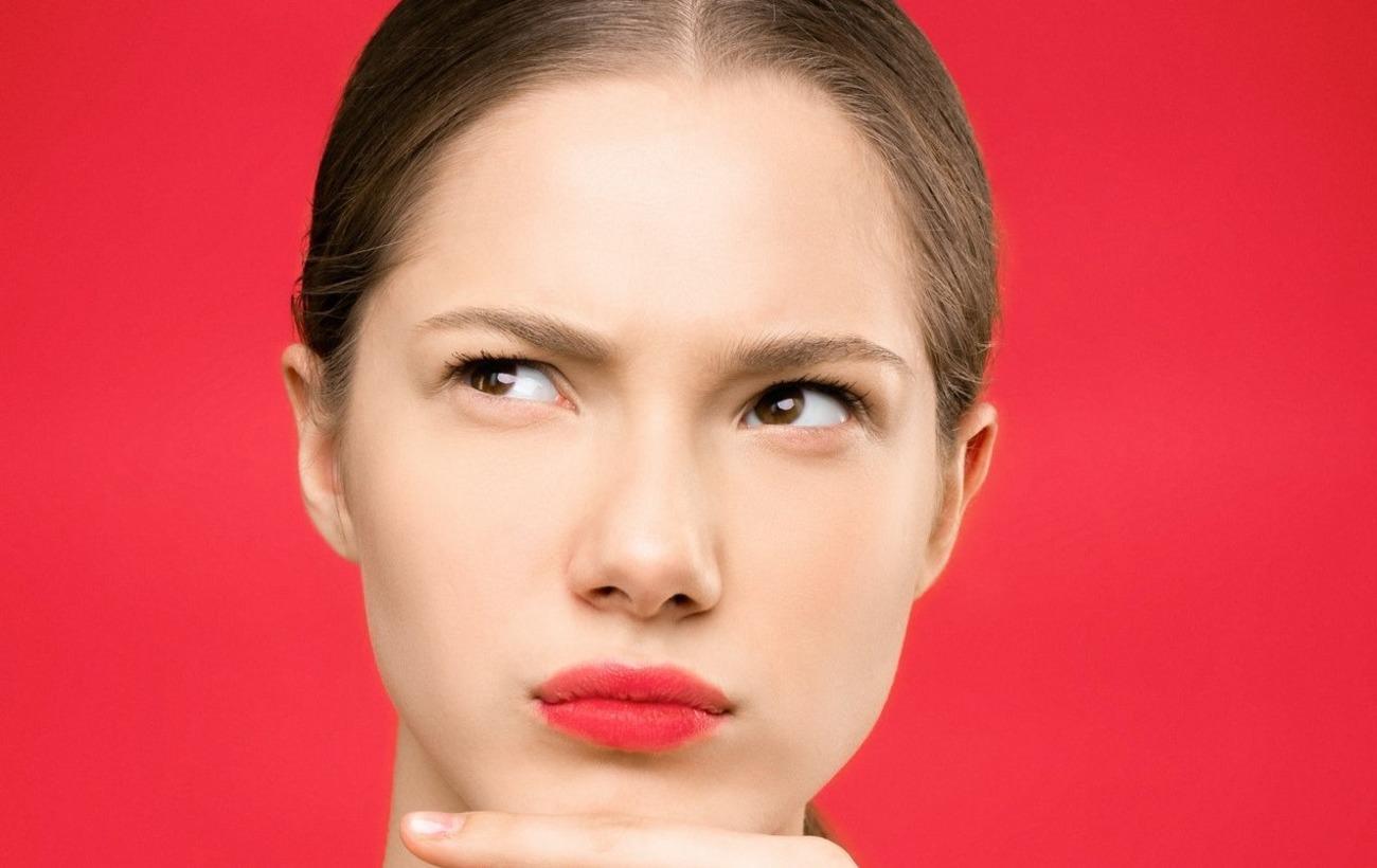 Без морщин и отеков: топ-9 советов по уходу за кожей вокруг глаз от косметолога