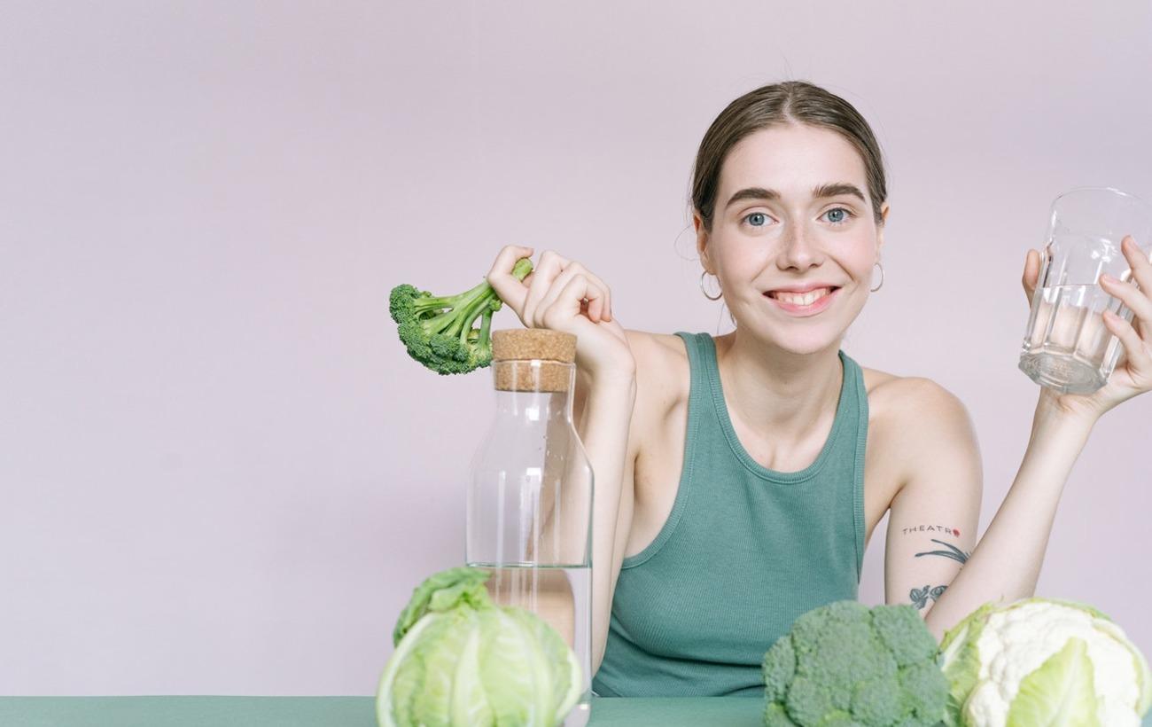 Варто пам'ятати: дієтолог розвінчала міф про корисні і шкідливі продукти