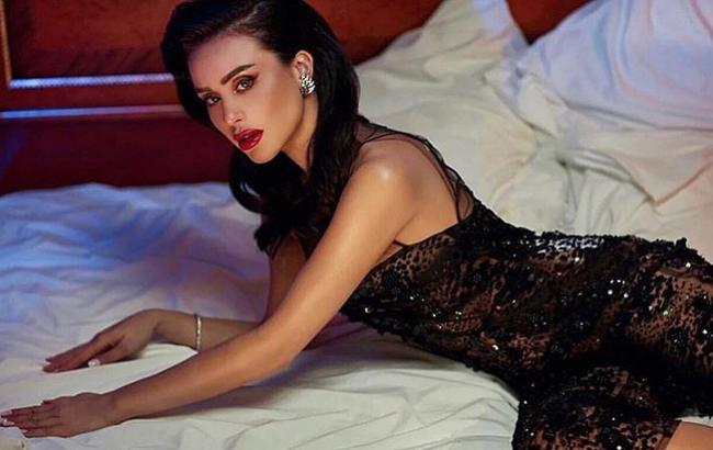 Померла відома українська модель, зірка Playboy: подробиці загадкової смерті