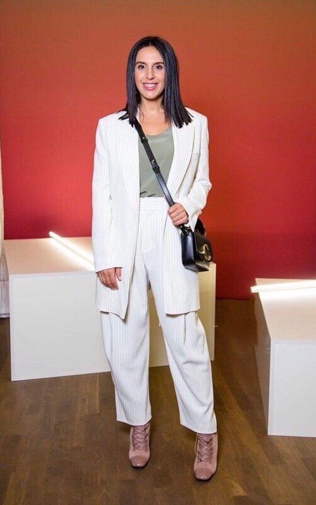 jamalajaaa 52431889 416605955774910 4415369573242289526 n - В Киеве проходит выставка Chloe Couture: почему вам стоит ее посетить