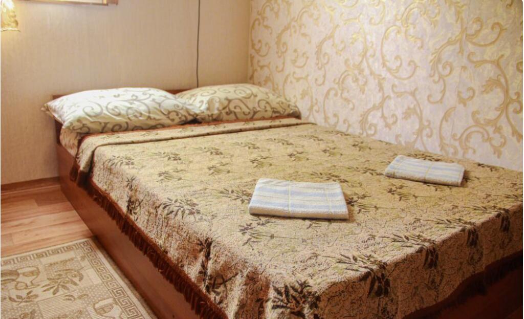 Как выглядит самое бюджетное жилье в Одессе: интерьер просто поражает