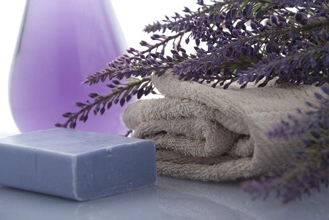 Чистый четверг - день для очищения тела и души