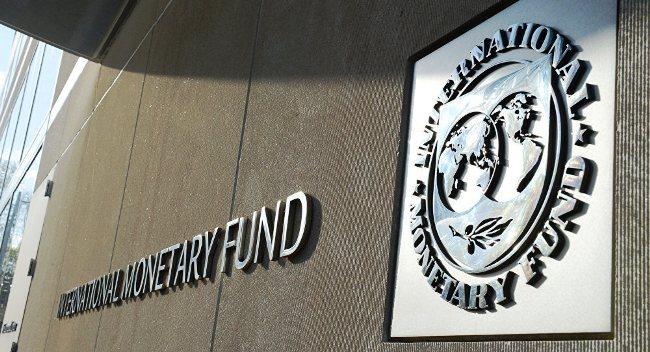 Гройсман уверен, что Украина получит новый транш отМВФ