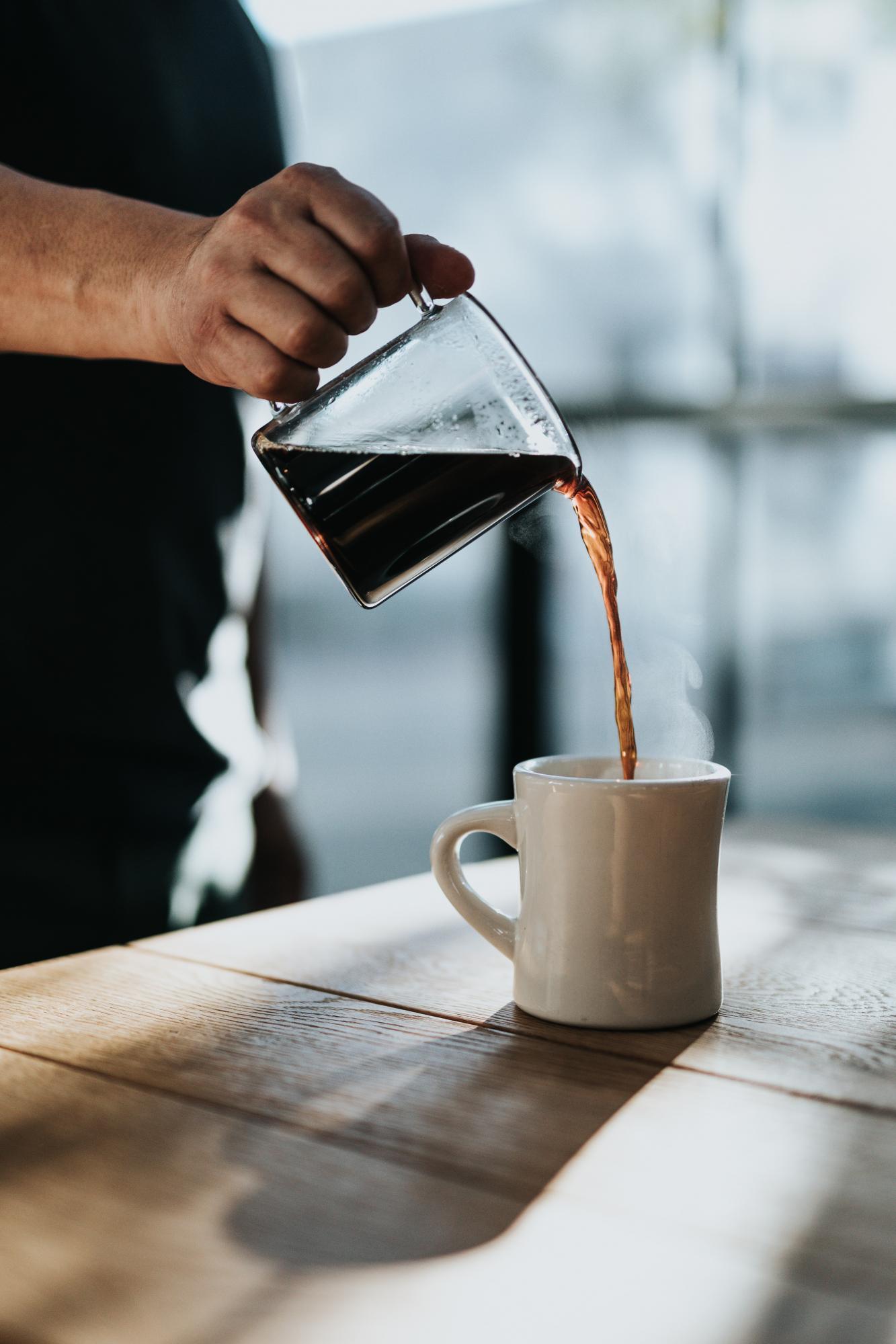 сколько стоит кофе Venetto