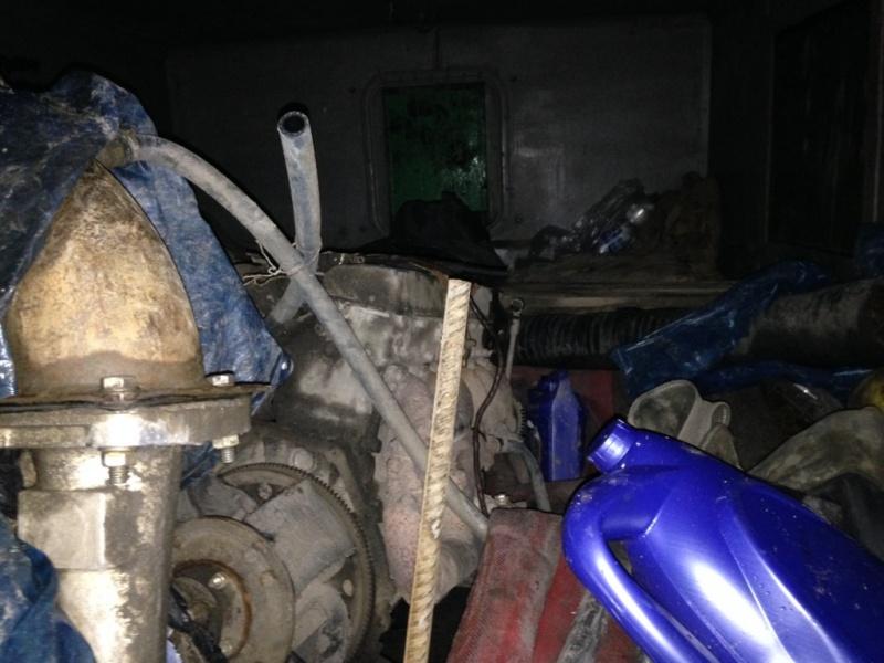 ВЖитомирской области таможенники задержали 9 копателей янтаря