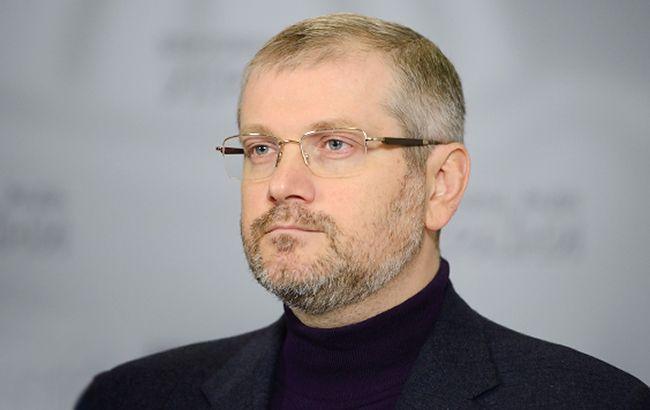 Выборы президента Украины 2019: что нужно знать об избирательной кампании