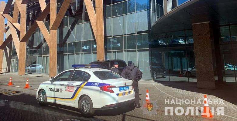 За стычки и нападение на Сивохо задержали 15 человек, полиция открыла дело