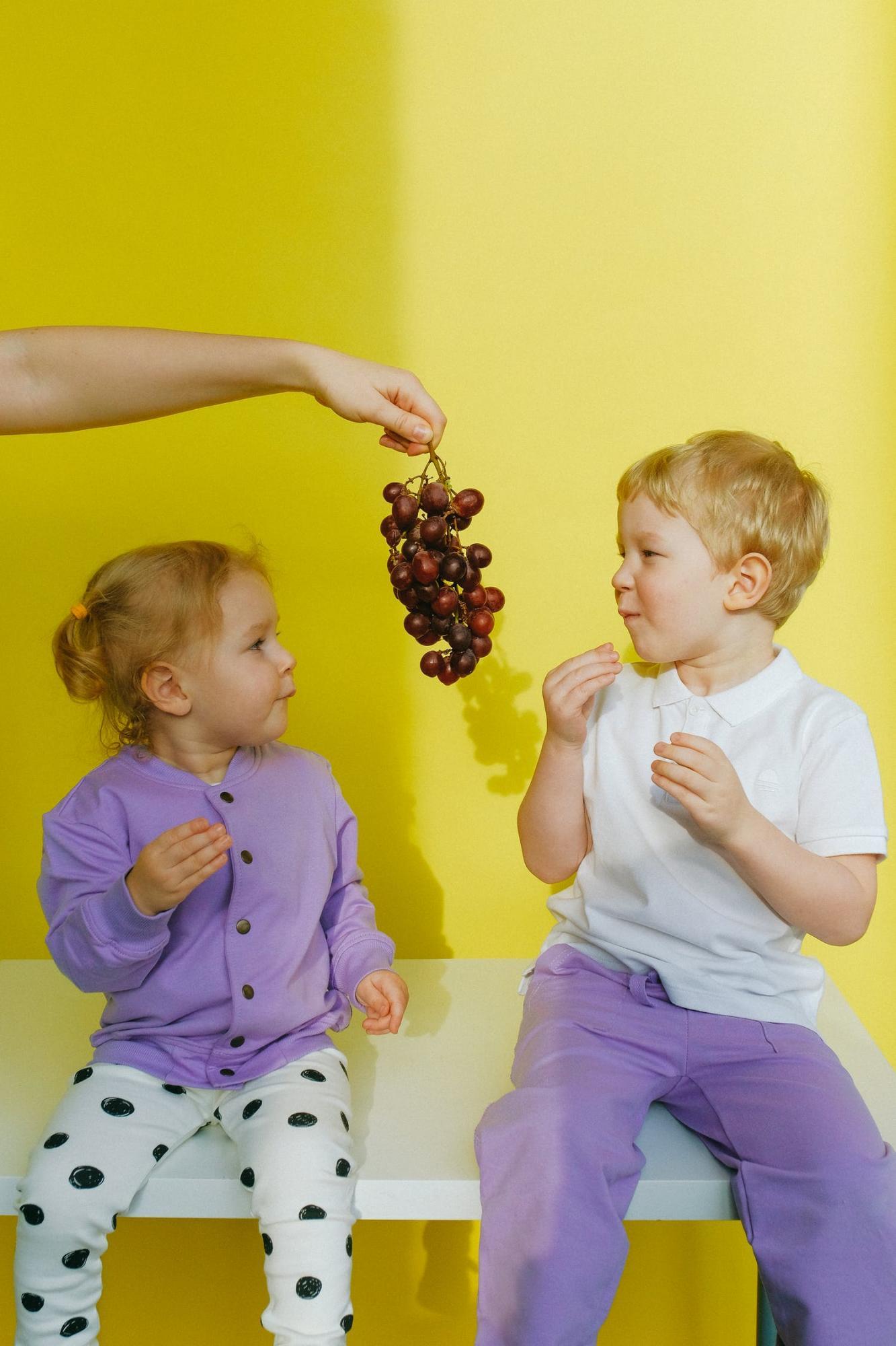 Без зривів на солодке: лікар назвала, які перекуси – найкорисніші, список ідей