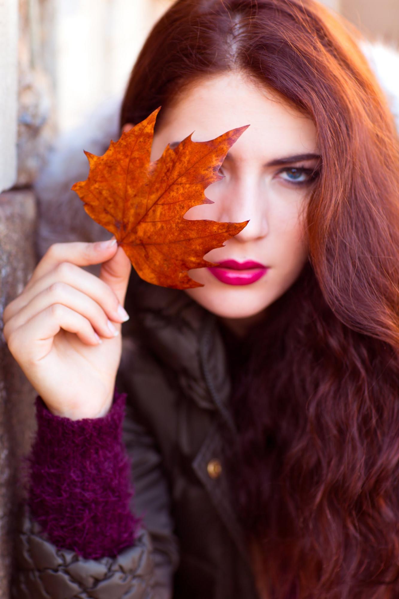 Как сохранить молодость и красоту: эффективные антивозрастные лайфхаки