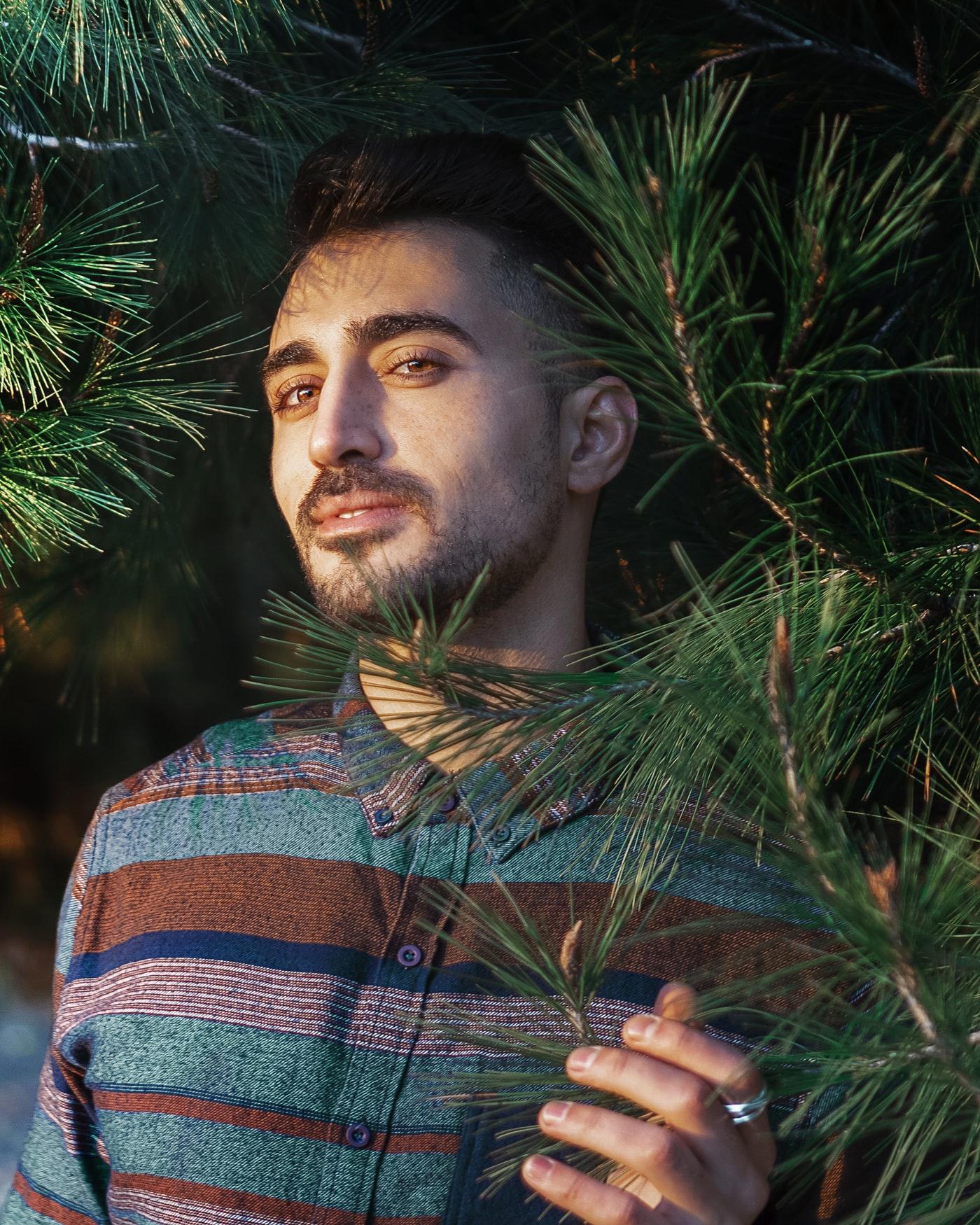 Как распознать в мужчине альфонса: важные замечания психолога