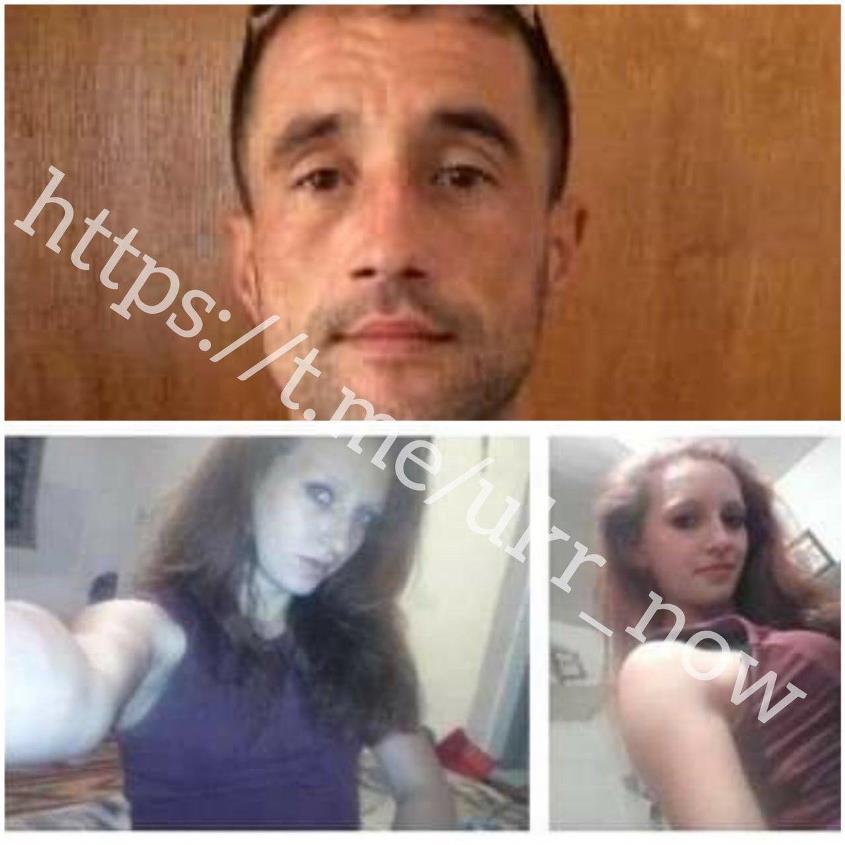 Подвійне вбивство дівчат у Києві – підозрюваних затримали в Одесі