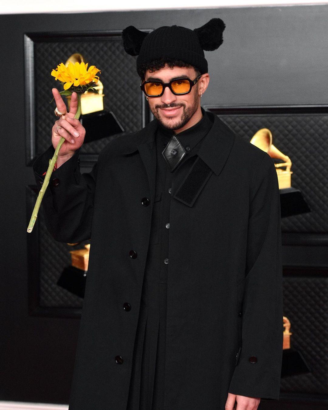 Грэмми 2021: кто и за что получил самую престижную музыкальную премию