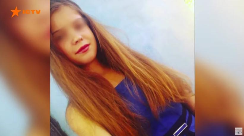 Изнасилование и гибель 16-летней Маши под Полтавой: ее подруге объявили о подозрении