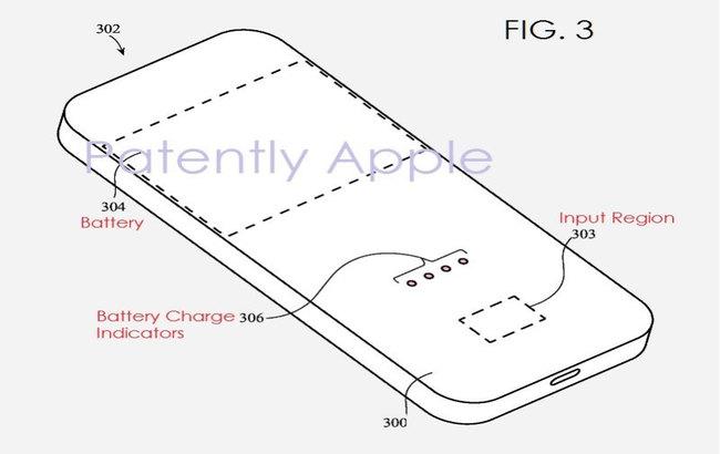 ВApple пояснили, почему iPhone 8 лишится кнопки Home