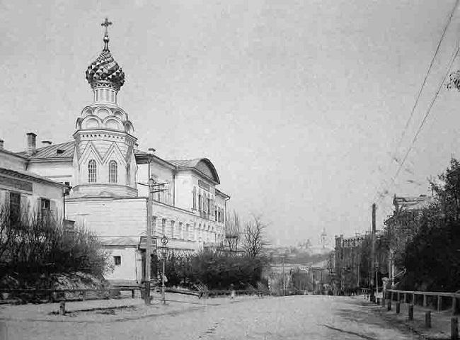 � 1866 ���� � ������� ������ ���������� ������� ��. ���������� ��������