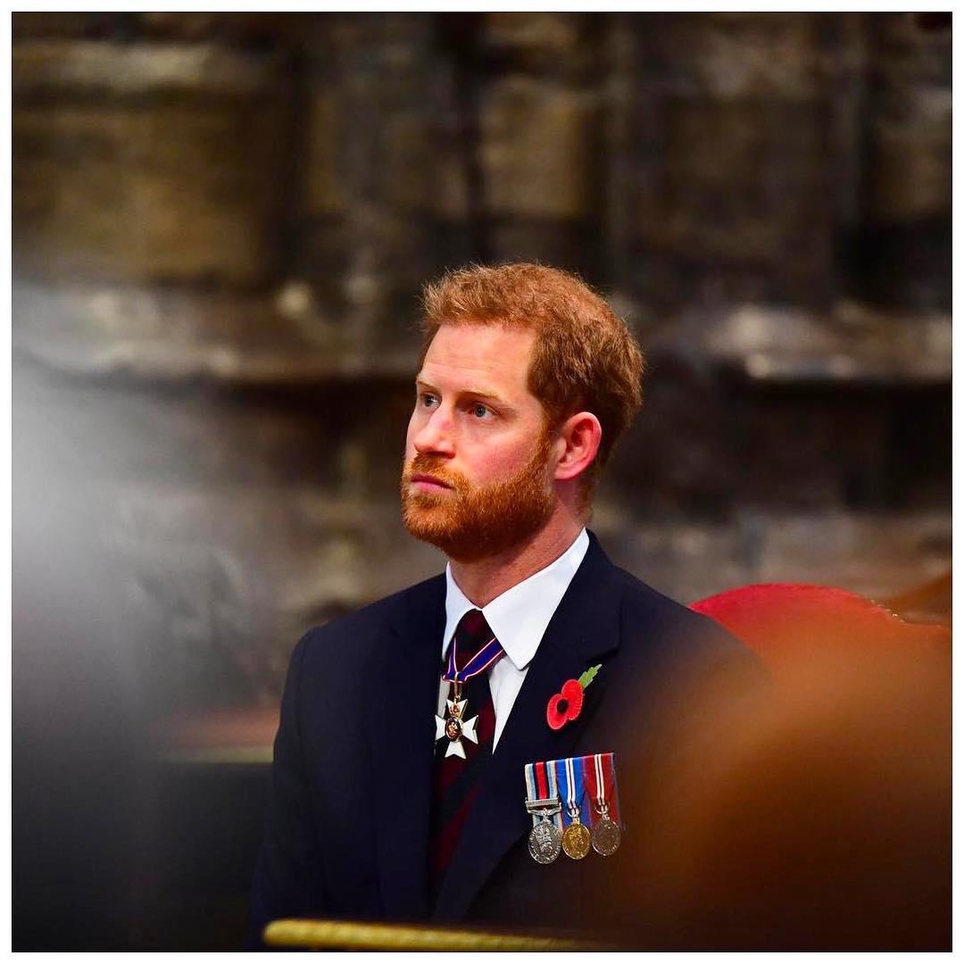 Важный вопрос: во сколько Канаде обойдется пребывание Меган Маркл и принца Гарри