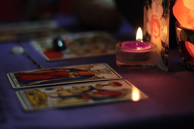 Гадания на Екатерины 7 декабря