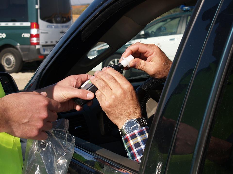Процедура огляду на алкоголь: як водіям вберегтися від несправедливого штрафу