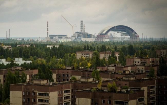Новости на 14 июля украина