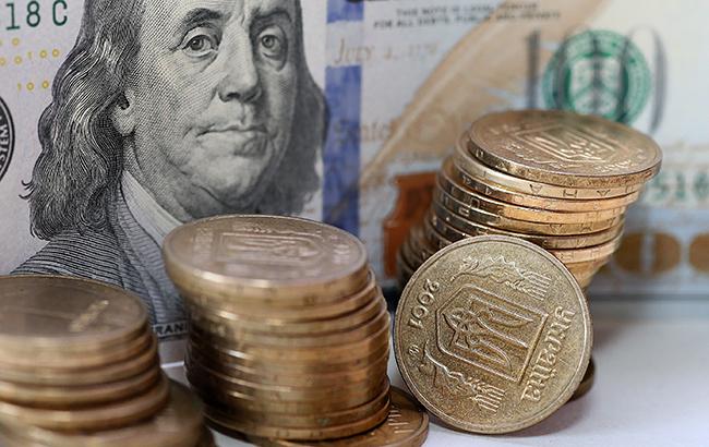 Каким будет курс доллара к Новому году: эксперты удивили прогнозом