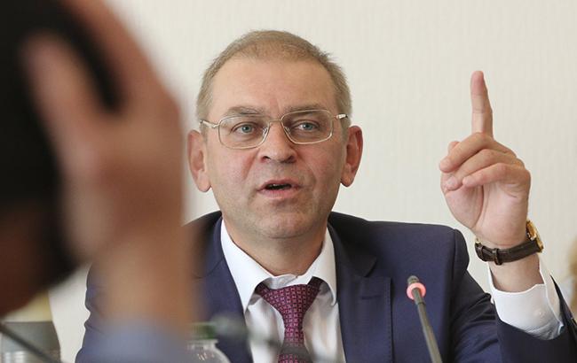 Точка входа: зачем Зеленский хочет перезагрузить Госбюро расследований