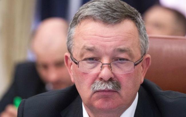 Саммит НАТО вВаршаве рассекретил свои планы