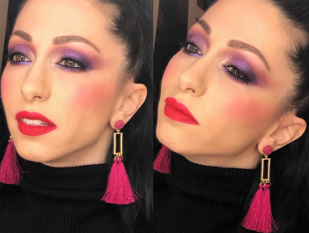 Image result for eye shadow