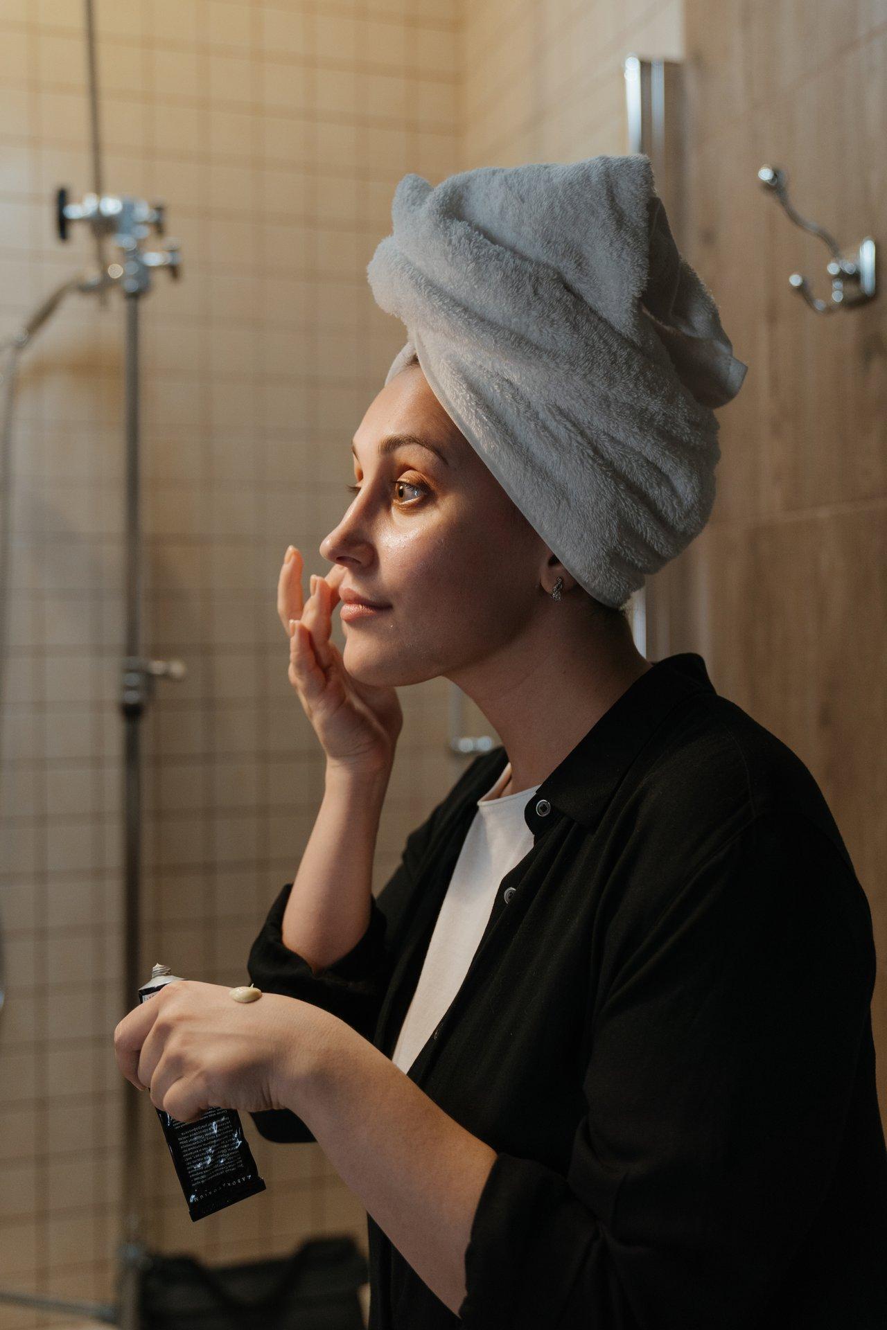 Летний уход за кожей: золотые правила для блоггера красоты
