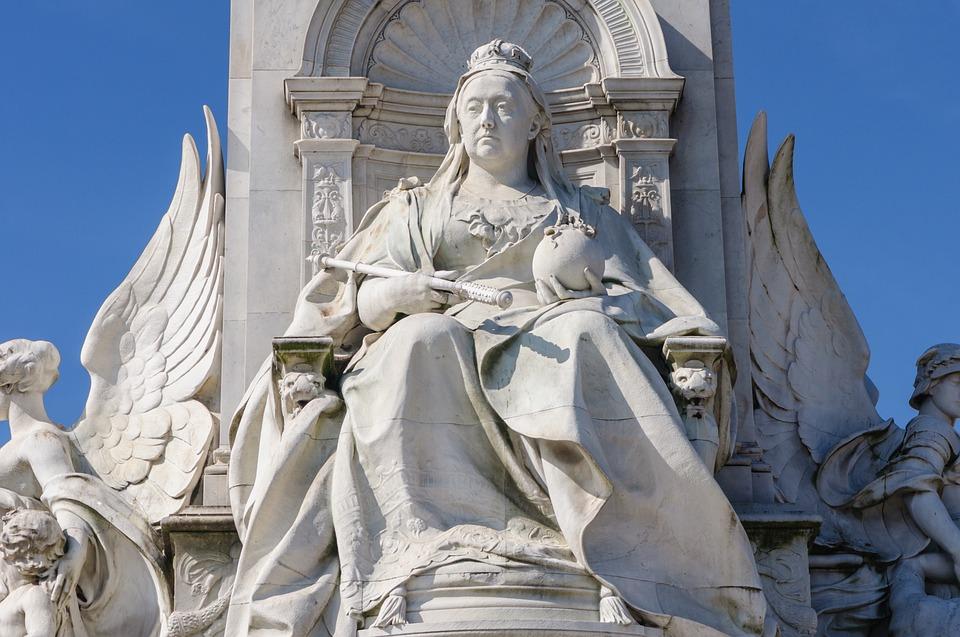17 квітня відзначається Всесвітній день гемофілії, найвідомішою носієм якої є королева Вікторія