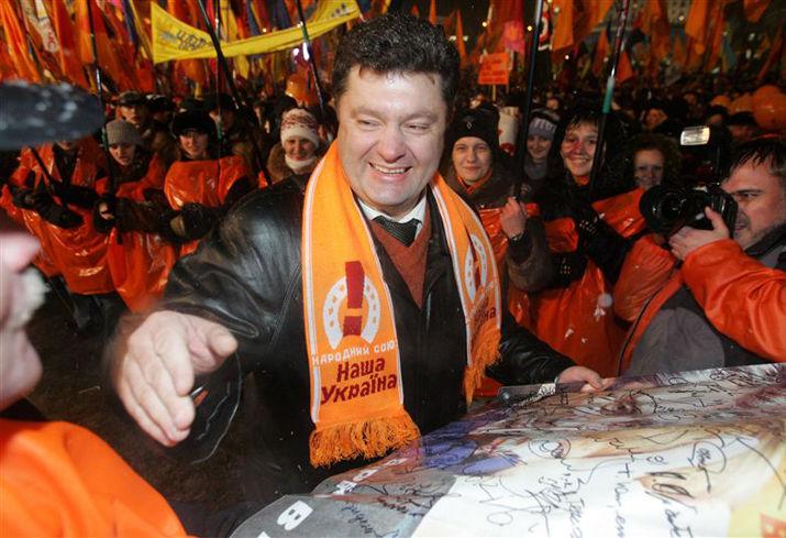 Оккупанты оштрафовали на 10 тыс. руб. Рустема Эмирсуинова за одиночный пикет - Цензор.НЕТ 8472