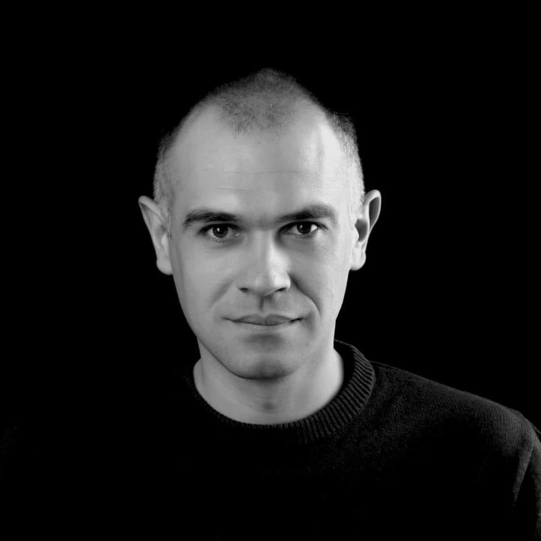 Дошел до вершины и умер: в Грузии трагически погиб украинский пластун
