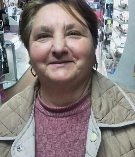 В аеропорту Італії померла українка: після смерті її цинічно обібрали