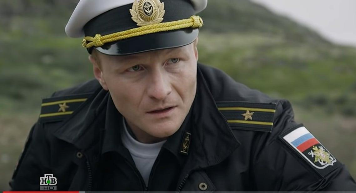 Відомий український актор знявся у російському серіалі та потрапив у гучний скандал