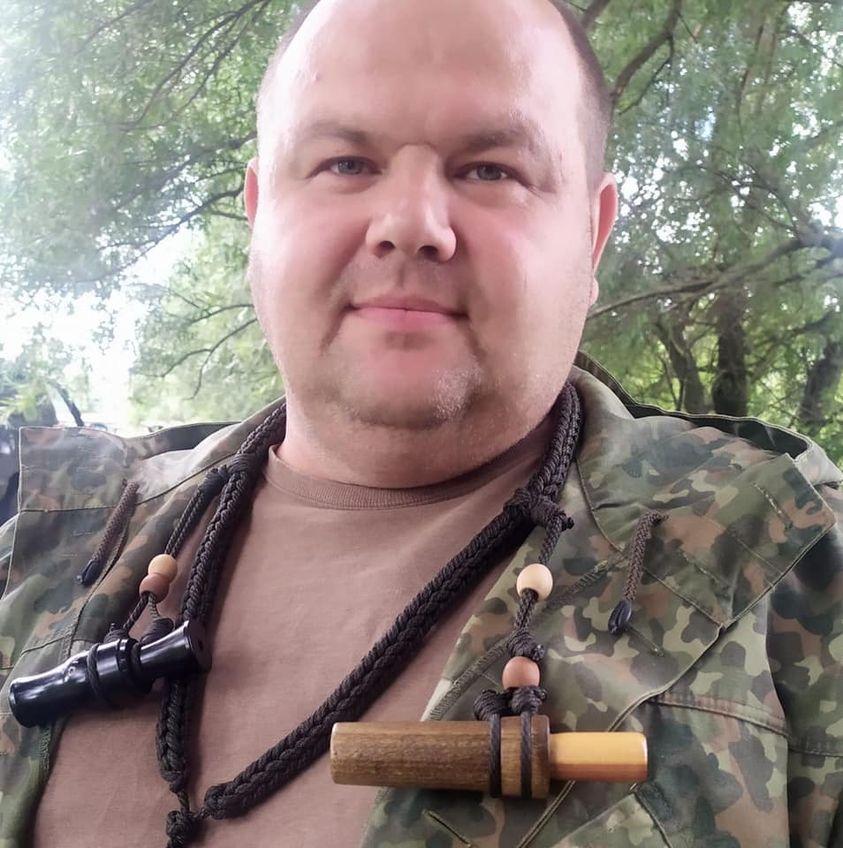 """У Полтавській області двох """"копів"""" підозрюють у звірячому зґвалтуванні вагітної: деталі скандалу"""