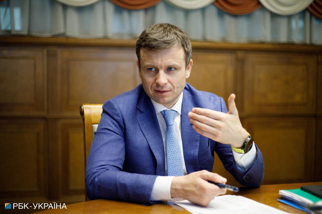 Как потратить миллиарды. Что в Украине будут делать с кредитами от МВФ и Евросоюза