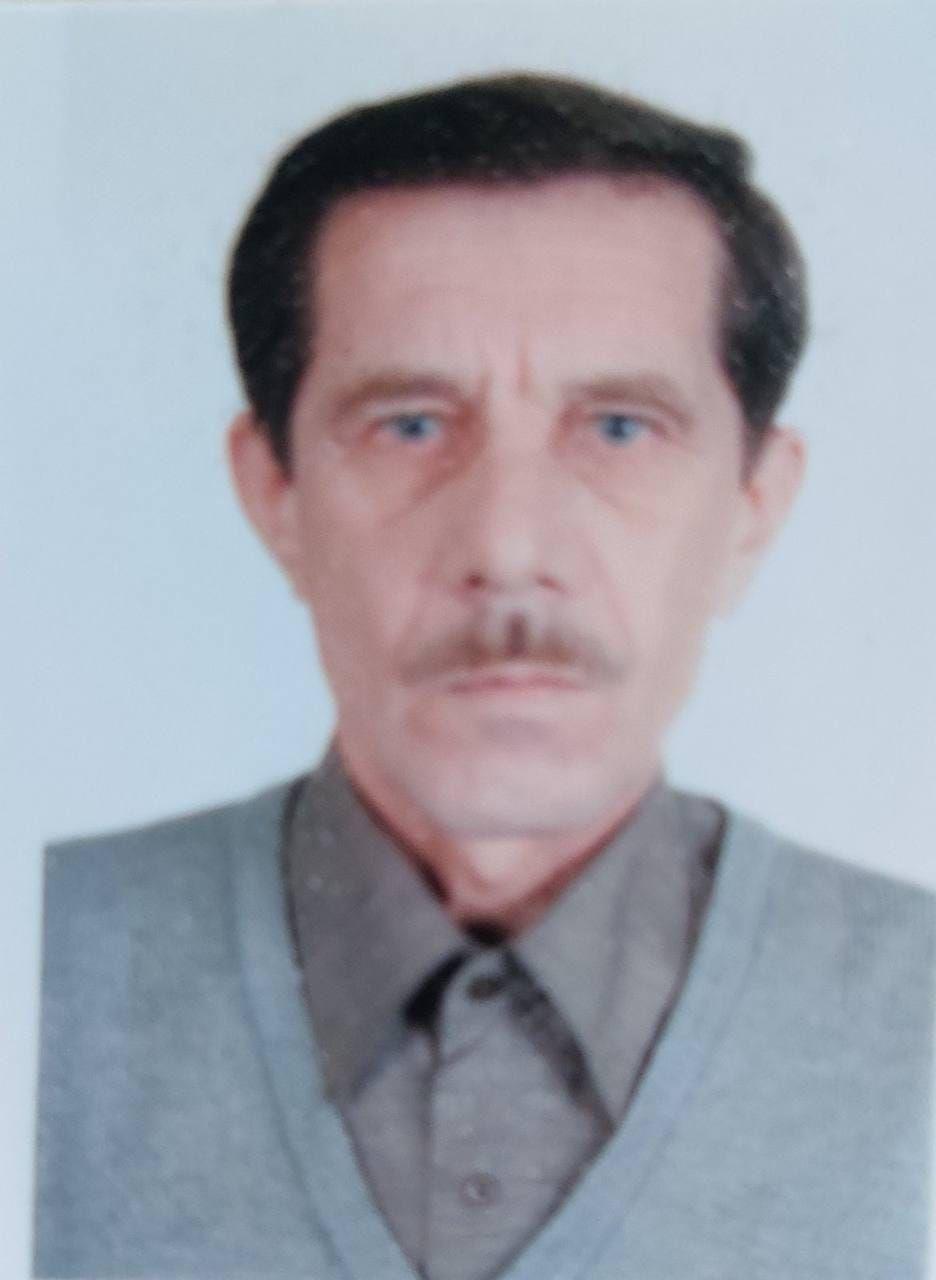Під Києвом таємниче зник чоловік: втратив свідомість, але поїхав додому з роботи (фото)