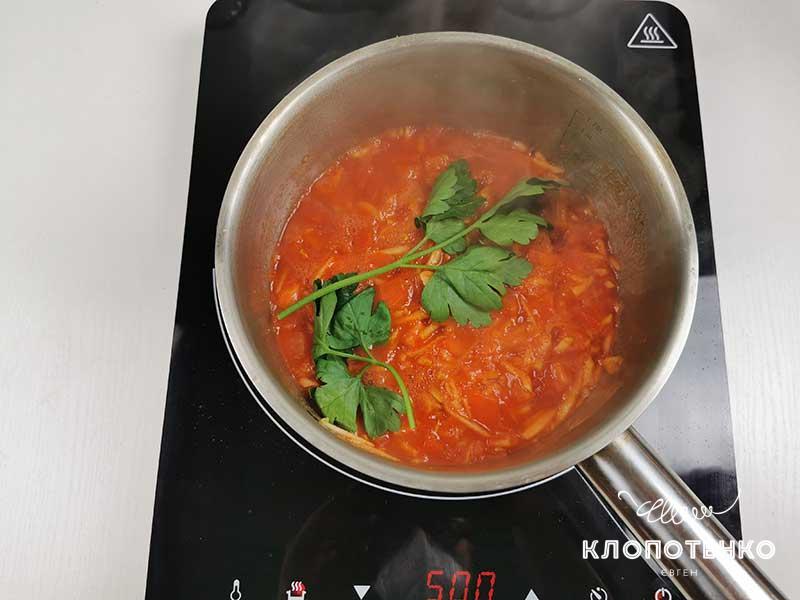 Клопотенко поділився рецептом найсмачніших котлет, додавши особливий інгредієнт