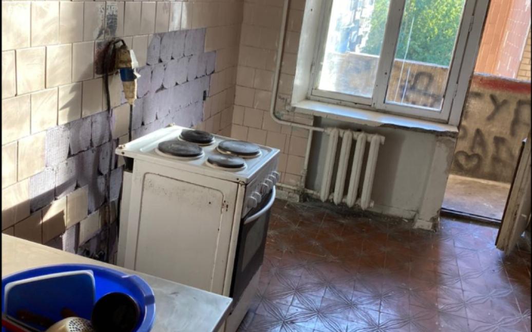 В СИЗО условия лучше: в сети показали адские условия для студентов в общежитиях НАУ