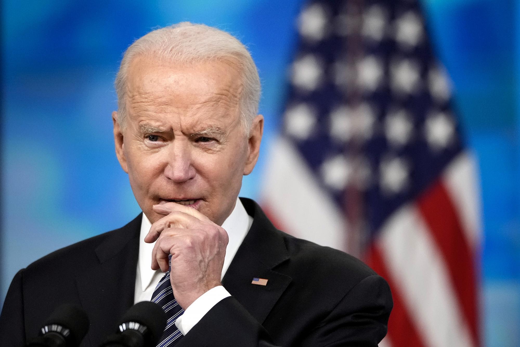 Криза довіри. Чим закінчиться конфлікт між США і Францією