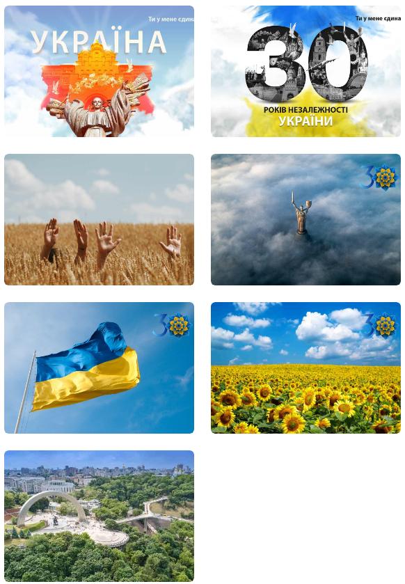 ПриватБанк зробив важливу заяву для українців: будьте уважні!