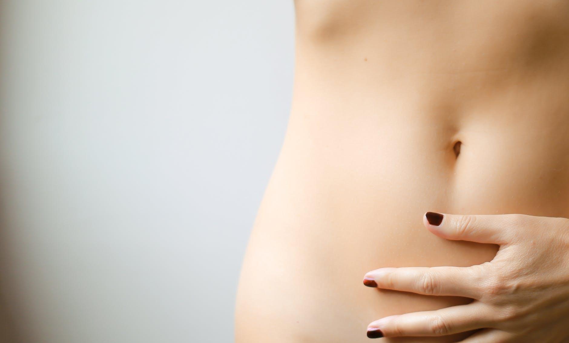 Неочевидний симптом: лікар розповіла, чому насправді виникає грудка в горлі