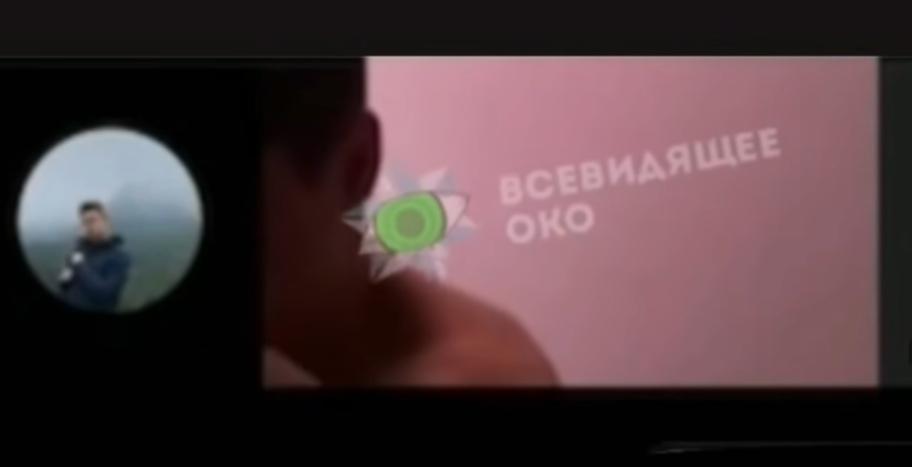 В Івано-Франківську пара першокурсників зайнялася сексом прямо під час лекції (відео)