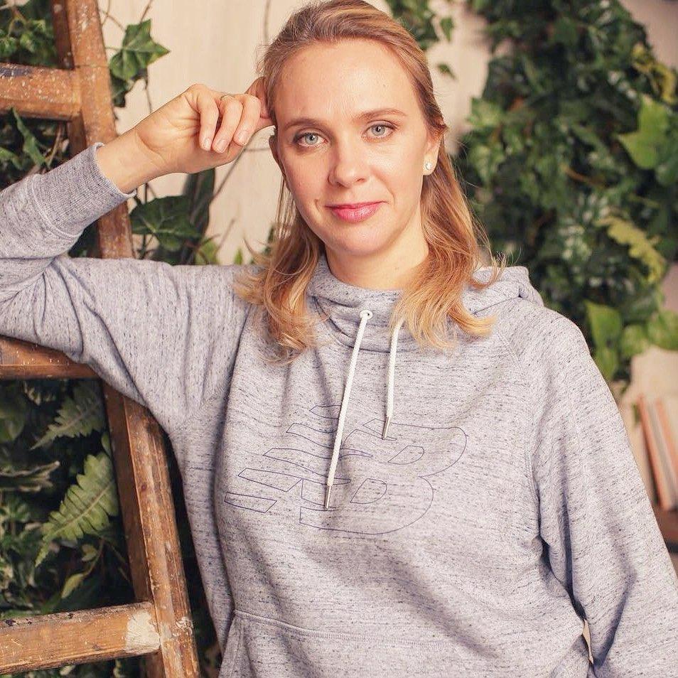 Українська чемпіонка витратила гроші від Олімпіади на порятунок коханого з в'язниці