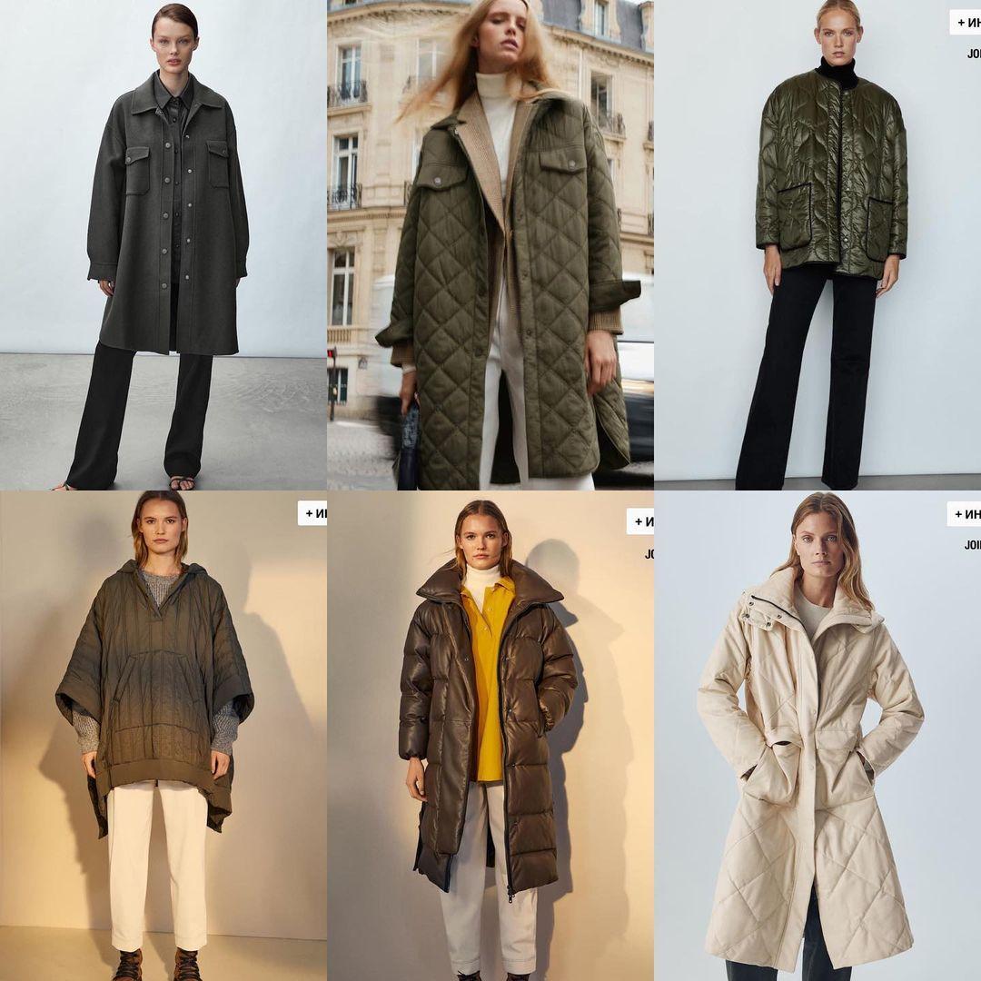 Стильно і по погоді: стиліст показав найкращий одяг на випадок дощу