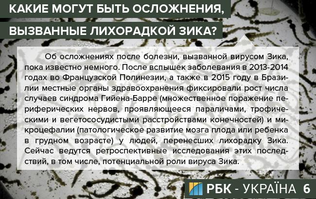 irus zika-06