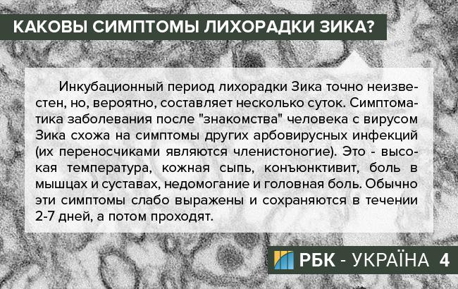irus zika-04