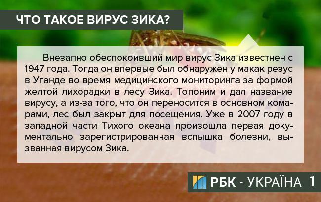irus zika-01